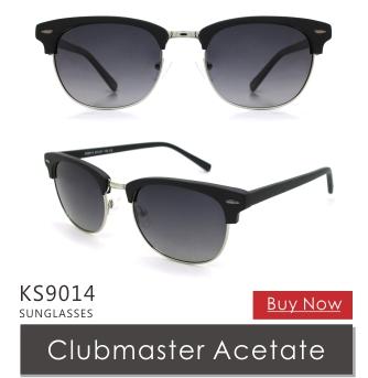 KK3008 Fashion Latest Italy Design Retro Round Glasses Acetate Optical  Eyeglass Frames Eye Glass Italian Eyewear 23fcd56110