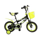 "china supplier Popular 16"" steel kid child bicycle"