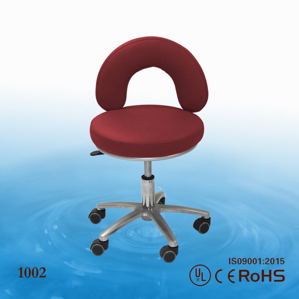 Nail Salon Used Removable Pedicure Stool Chair Sc-1002 - Buy Pedicure Stool ChairTechnician Stool ChairStanding Stool Chairs Product on Alibaba.com  sc 1 st  Alibaba & Nail Salon Used Removable Pedicure Stool Chair Sc-1002 - Buy ... islam-shia.org