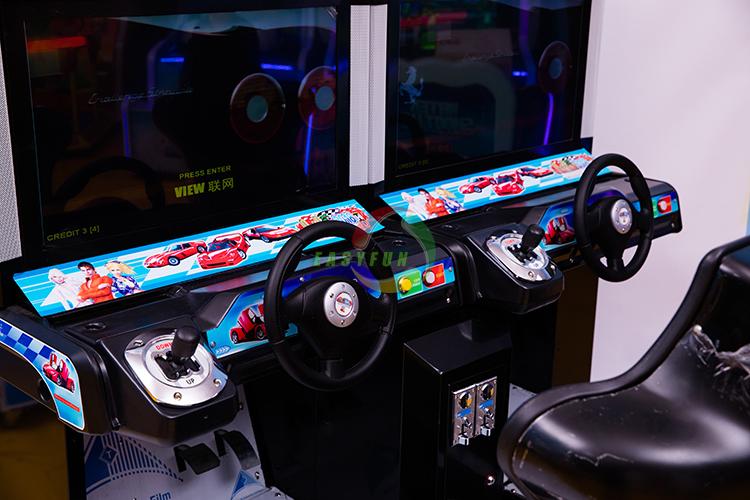 erwachsenen arcade spiel online