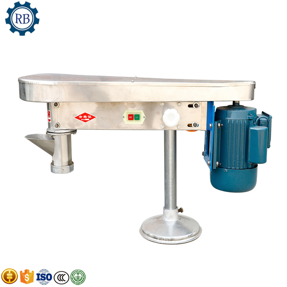 Automatic wheat flour <strong>corn</strong>/rice/ tapioca/potato starch noodle making machine