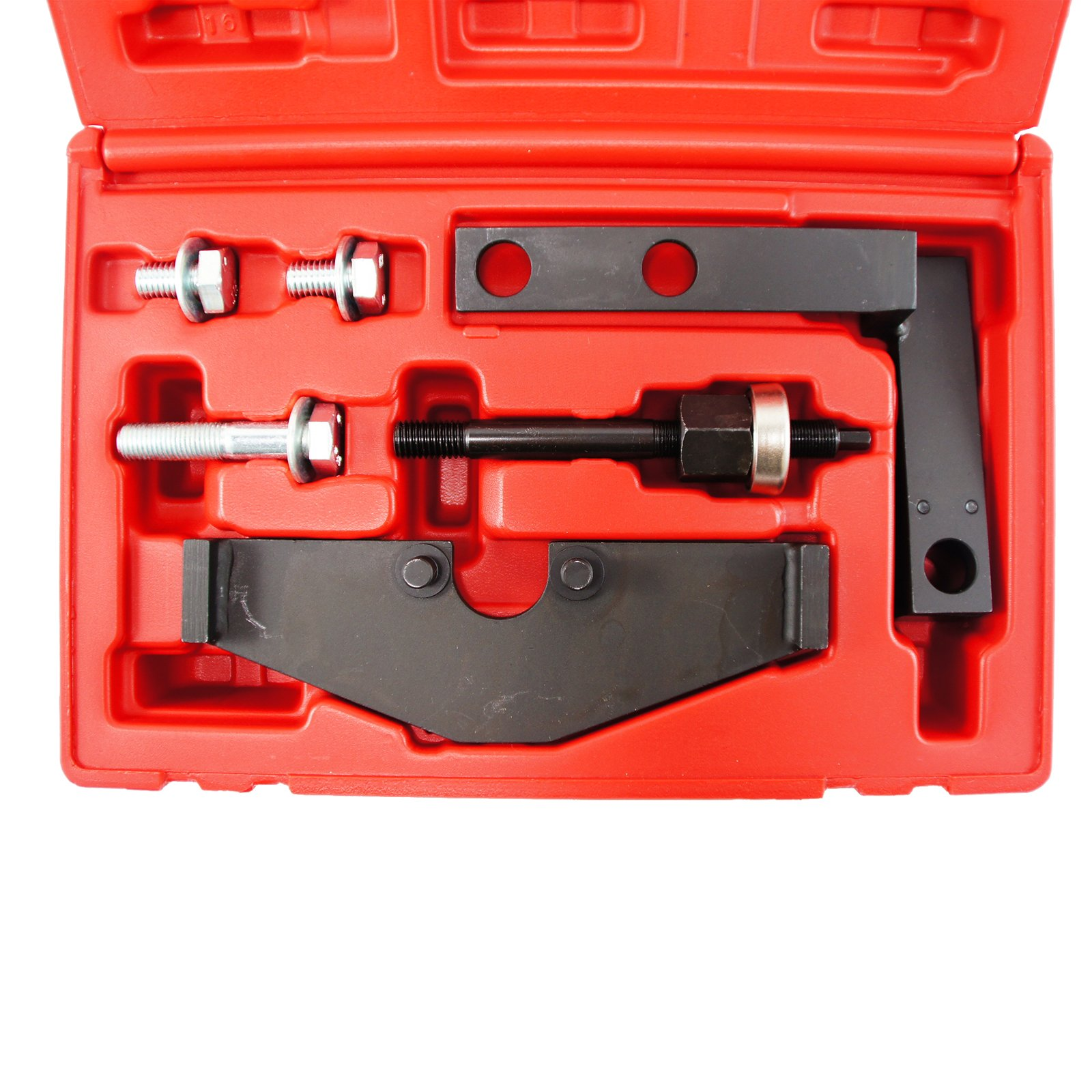 EWK Mini Cooper Bmw W10 W11 V16 Engine Timing Camshaft Cam Locking Tool 2001-2006