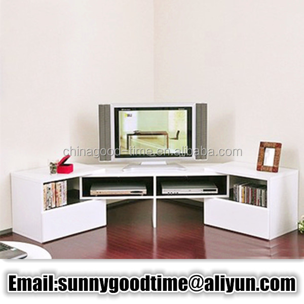 Manufacturer Wooden Tv Stands Wooden Tv Stands Wholesale