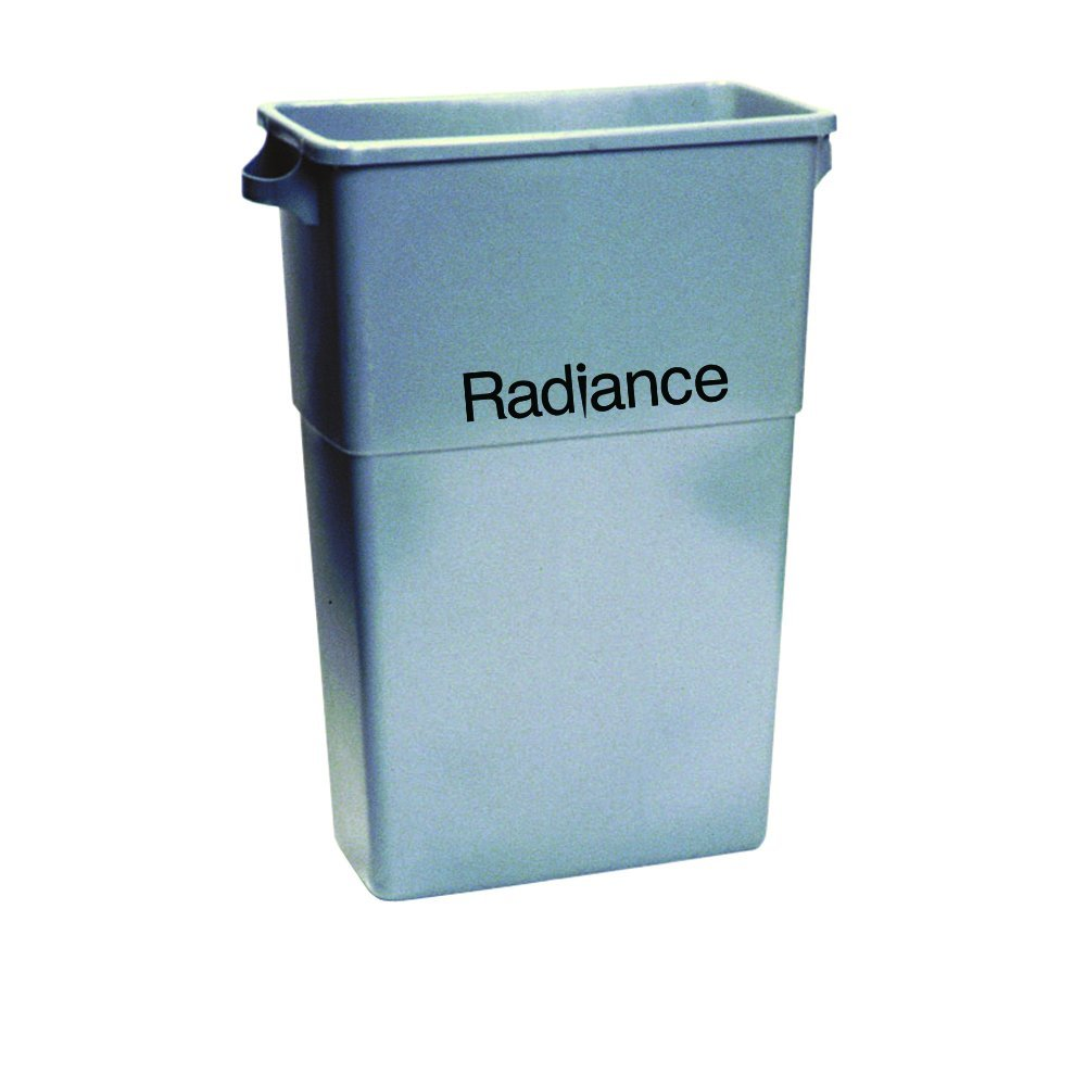 Cheap Slim Trash Can, find Slim Trash Can deals on line at Alibaba.com