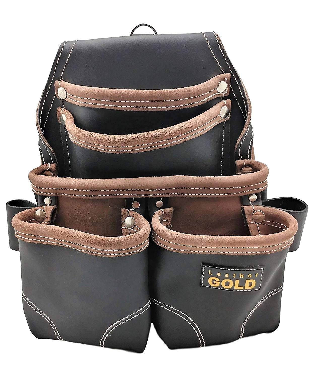 8987e70e1ef3 Cheap Leather Tool Belt Pouch, find Leather Tool Belt Pouch deals on ...