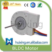 Refrigerator Parts 12v DC brushless Motor