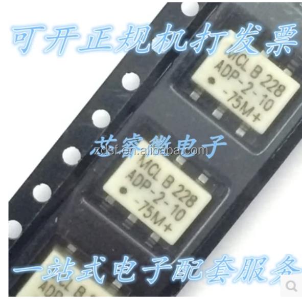 Adp-2-10-75m Mini-circuits - Buy Adp-2-10-75m Mini-circuits,Adp-2-10 ...