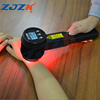 Cold Laser Therapy Device For Pain Relief For Arthritis, Knee, Shoulder, Tennis Elbow, Back, Neck, Joint and Muscle Pain
