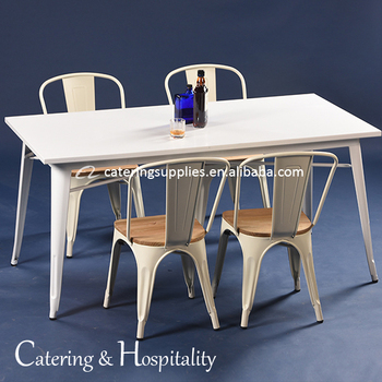 Vintage Industrial Style Furniture Wholesale Coffee Shop Tables And - Buy table and chairs wholesale