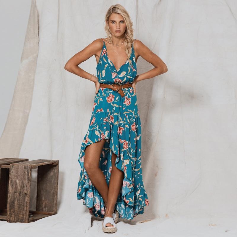 ad90770ef مصادر شركات تصنيع جميلة النساء ملابس النساء اللباس مثير وجميلة النساء ملابس  النساء اللباس مثير في Alibaba.com