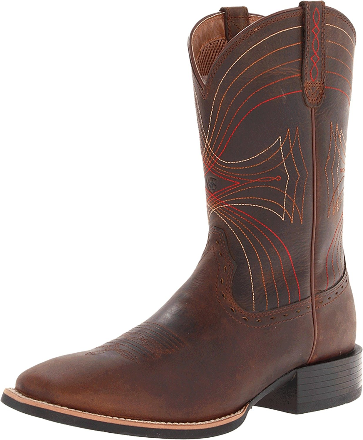 1cf92ef418f Cheap Ariat Cowboy Boots For Men, find Ariat Cowboy Boots For Men ...