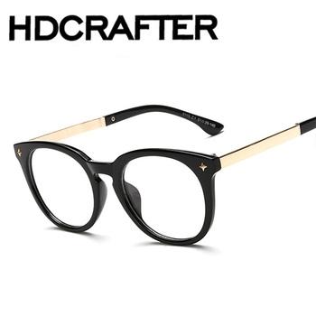 Wholesale Luxury Optical Glasses Frame Men Women Brand ...