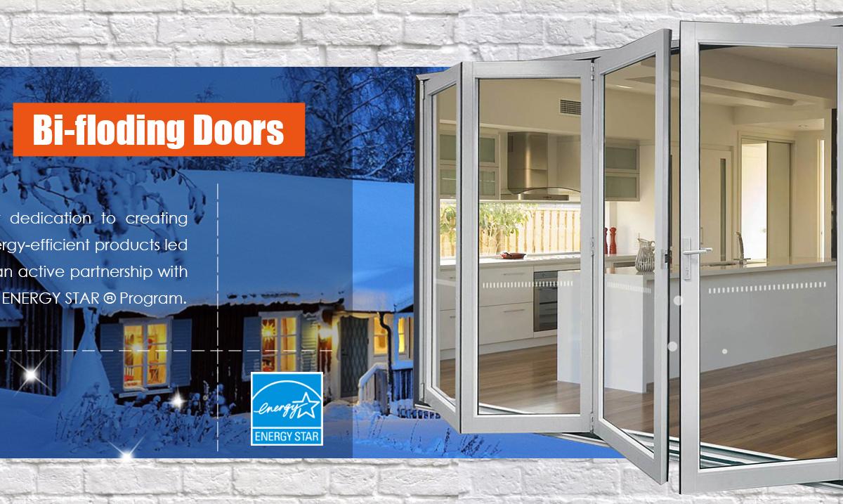 Shanghai YY Home Building Material Co., Ltd. - Aluminum Doors ...