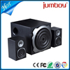 /product-detail/usb-sd-fm-bluetooth-2-1-home-theater-with-bass-treble-volume-karaoke-60690690843.html