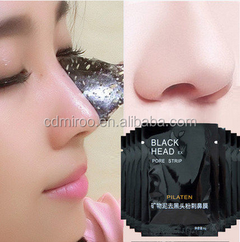Beauty Products! Blackhead Remover Nose Strips,Blackhead Removal Nose  Strips,Pore Deep Cleaner Nose Pore Strips Wholesale - Buy Blackhead Remover  Nose