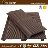 wood compounds manufacturer supply wpc 3d wall decoration panel