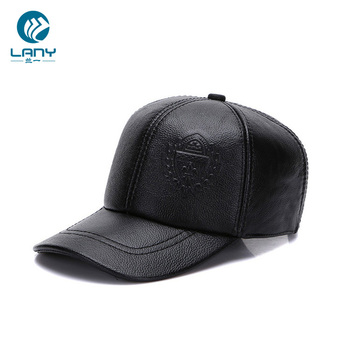 44537473a Personalized Embossing Bangladesh Flap Back Cap Hat - Buy ...