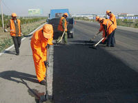 Cold mix bitumen ----domestic price, international quality