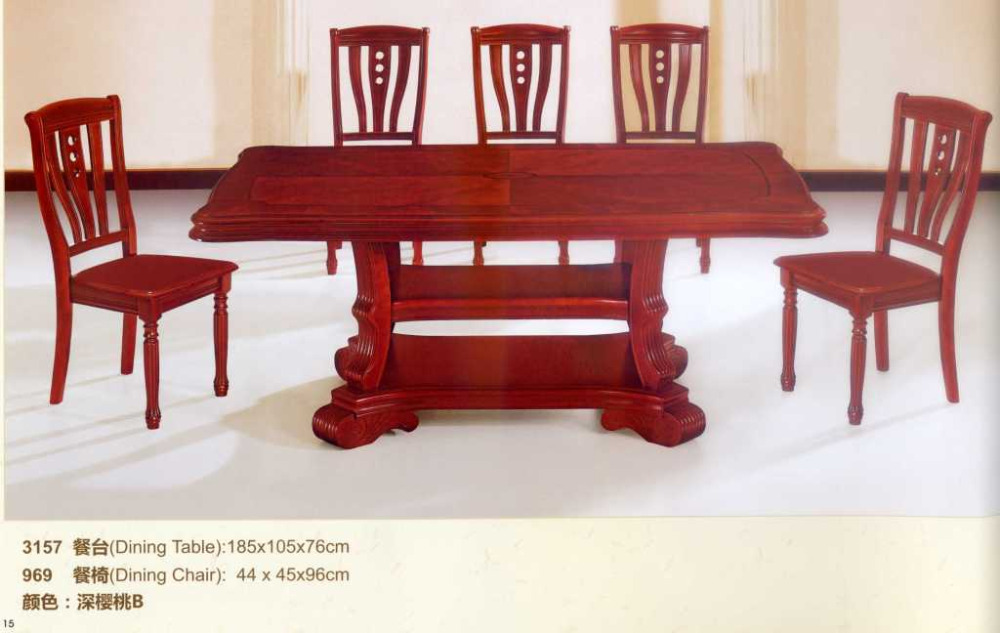 Dining Room Furniture Hobby Lobby, Dining Room Furniture Hobby Lobby  Suppliers And Manufacturers At Alibaba.com