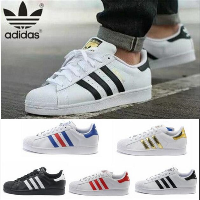 Mujer Adidas Aliexpress Adidas Mujer Adidas Mujer Aliexpress Superstar Superstar Aliexpress Superstar wnvm0N8