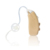 Jinghao Semi Digital BTE Rechargeable Hearing Aids