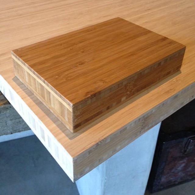 Scegliere Produttore alta qualità Bambù Cucina Piano Di ...