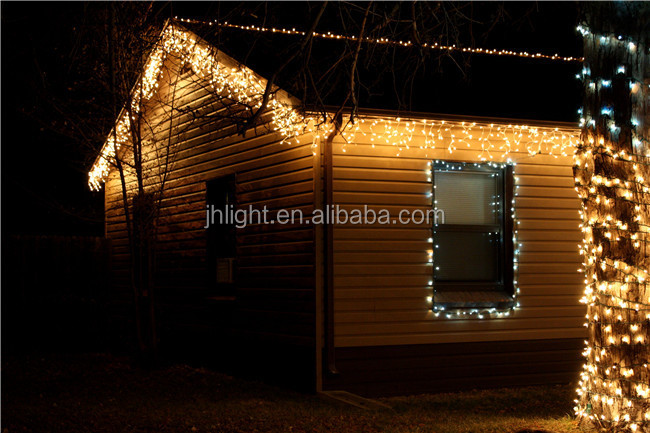 Pink High Quality Solar Led Outdoor Icicle Light Icicle Fairy Lights Icicle Xmas Lights Buy Icicle Lights Led Icicle Fairy Lights Icicle Xmas Lights