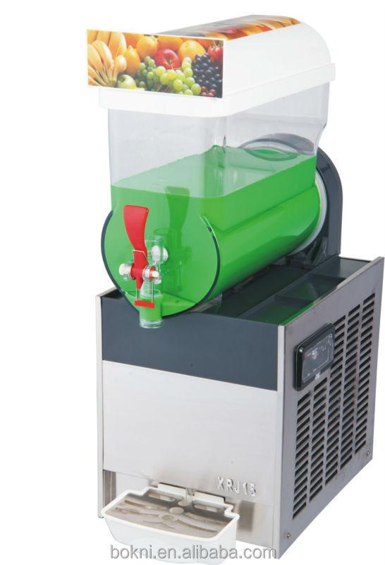 New Design Tango Ice Blast Machine For European Country ...