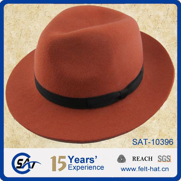 Gangster Fedora Hats - Buy Gangster Fedora Hats 37d41e51f5b6