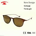 New 2016 Luxury Italy Brand Desinger Round Sunglasses Vintage oculos Women s Sunglasses Men UV400 Revo