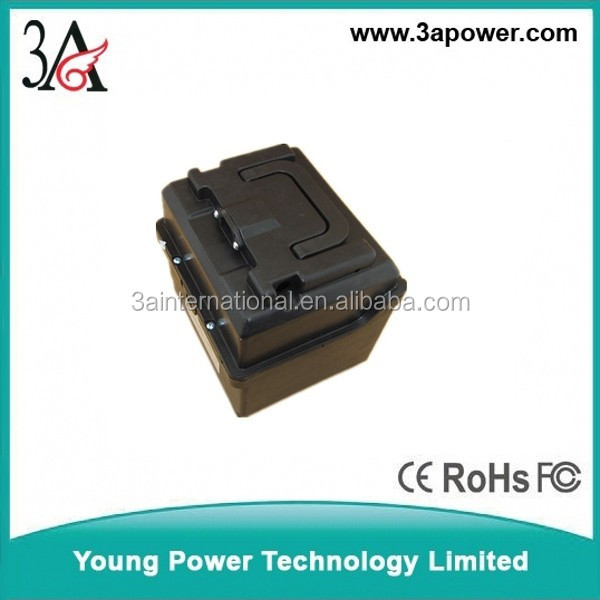 48 volt lithium akku 20ah ebike akkus elektro fahrrad batterie produkt id 60285569215 german. Black Bedroom Furniture Sets. Home Design Ideas