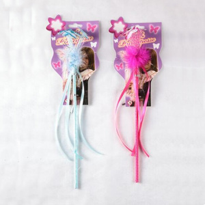 girl lovely fairy wand from boloparty