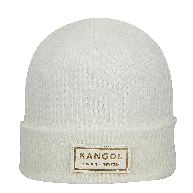 59e3b86f Cheap Kangol Beanie, find Kangol Beanie deals on line at Alibaba.com