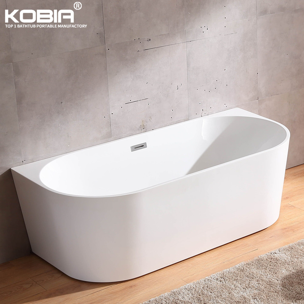 Roll Top Bath, Roll Top Bath Suppliers and Manufacturers at Alibaba.com
