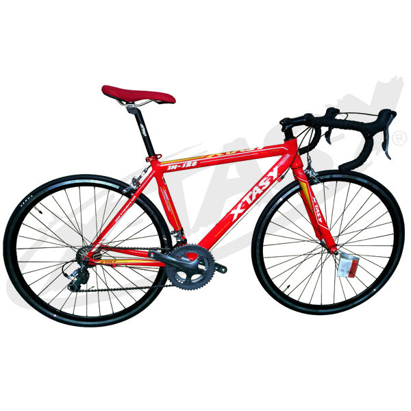 20 Speed Alloy Tiagra Bike Racing Bicycle Price Chinese Road Bike
