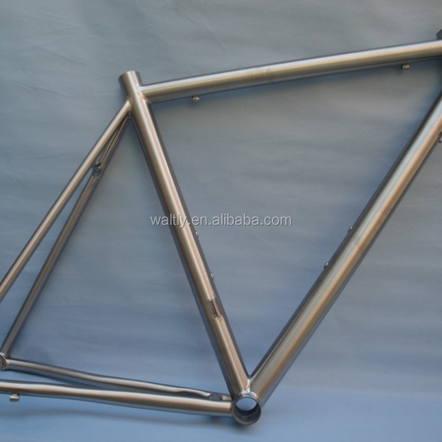 Buy Cheap China custom chopper bicycle frame Products, Find China ...