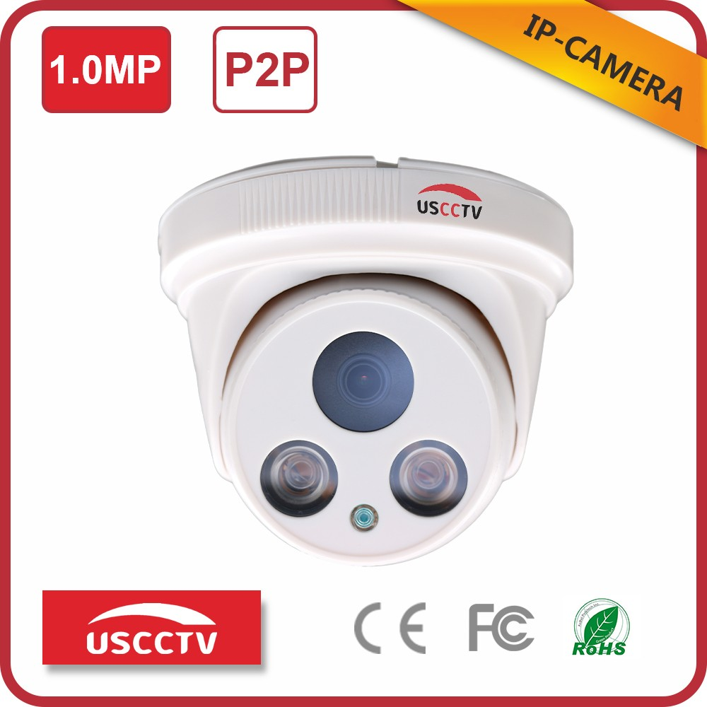 USC best video recorder pole phone ip patrol security conferencing with videoscope inspection viewer camera