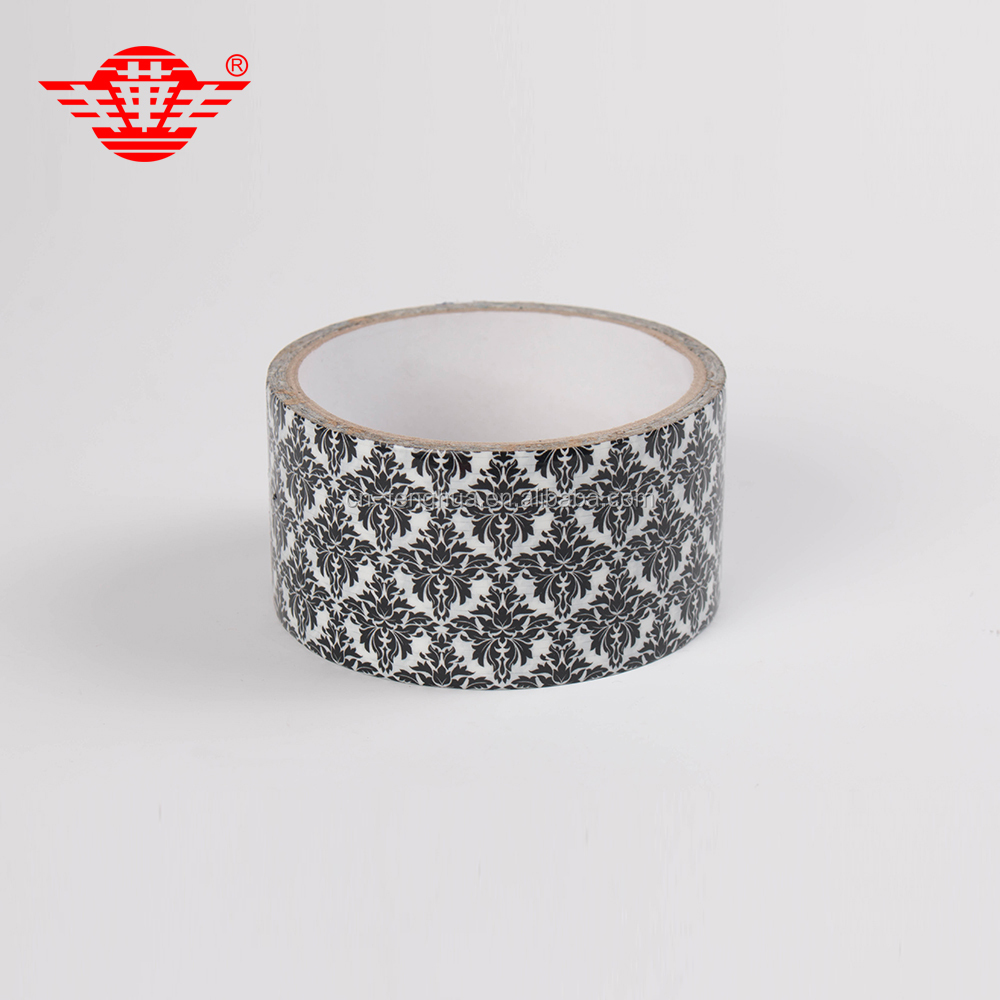 China Professional Manufacture Protective Duct Tape