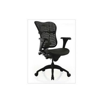 Brilliant Hight Grade Aeron Office Chair Similar Buy Aeron Chair Aeron Office Chair Office Chair Product On Alibaba Com Forskolin Free Trial Chair Design Images Forskolin Free Trialorg