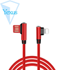 /product-detail/good-price-micro-cable-usb-factory-sale-good-price-colorful-usb-cable-62141604092.html