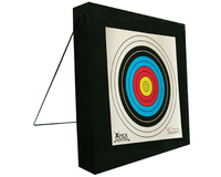 Self Healing High Density EVA Foam 60x60 Archery Target