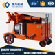 Chinese factory hydraulic cement electric grout pump