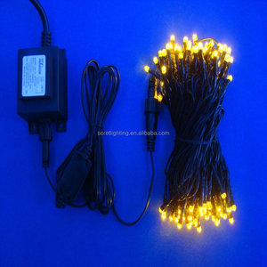 Decoration 24V tree branch LED Fairy Lights