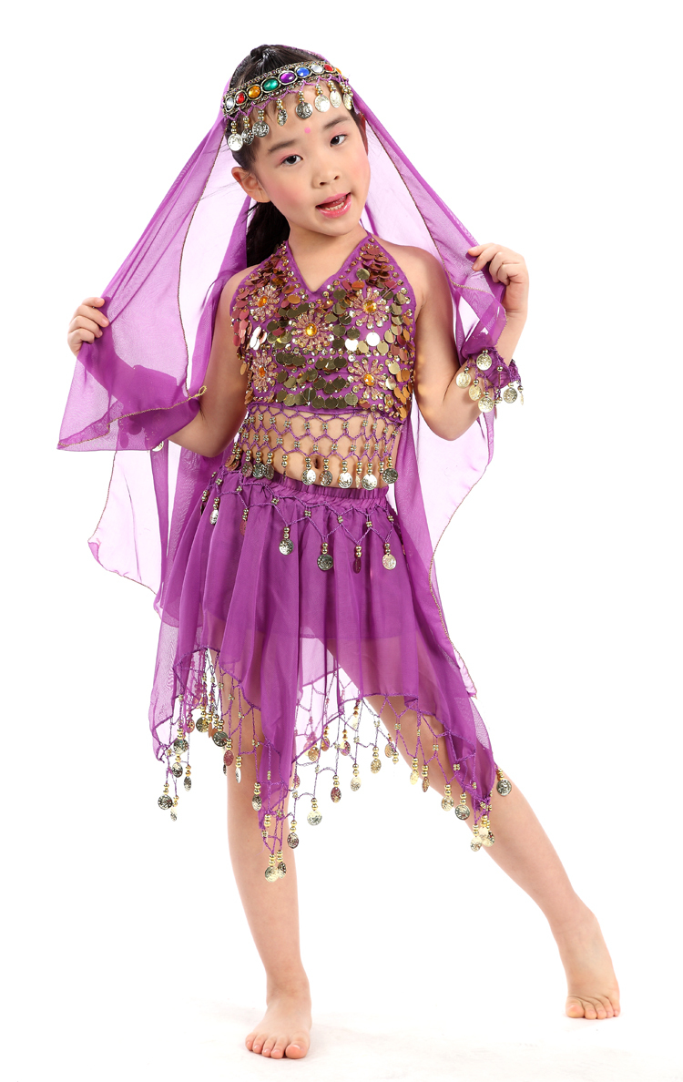 69e76b390 Bollywood Costume Kids   Indian Bollywood Costume For Kids Sc 1 St ...