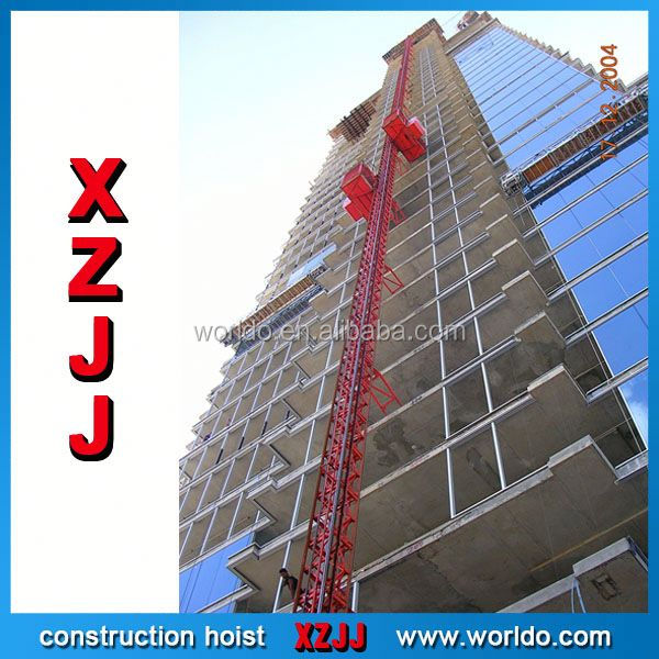 High air tightness & competitive price marine building & hoisting floating airbag/pontoon/balloon