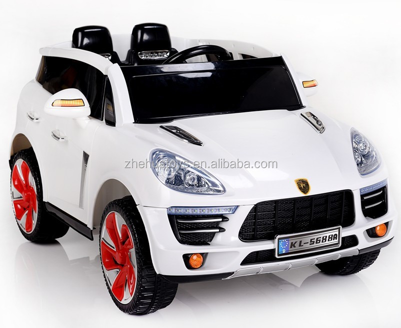 2014 hot kids 12v battery powered ride on car 2 seat buy 12v battery powered ride on carride on car 12vride on car 2 seat product on alibabacom