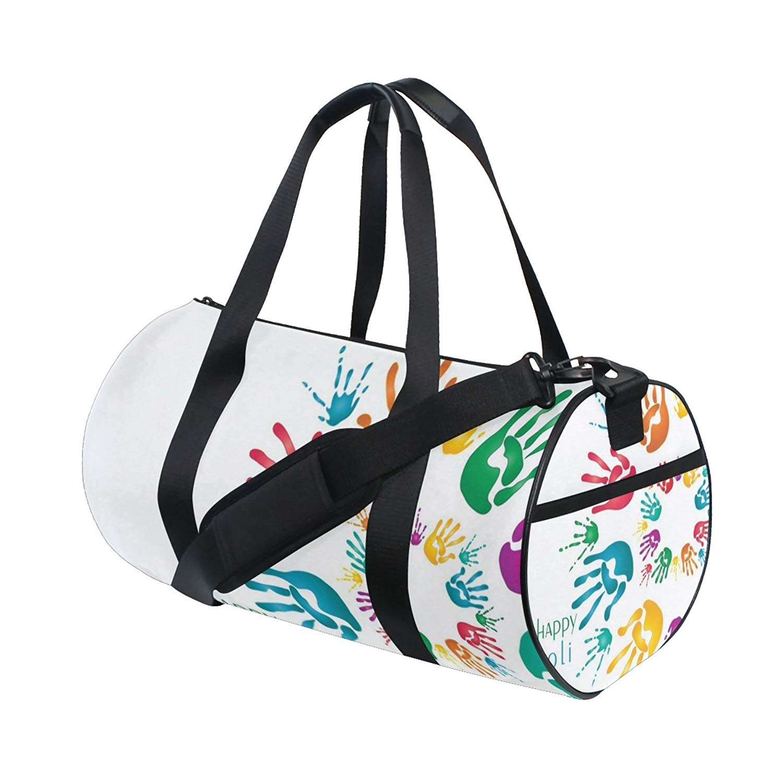 2320ae680d0e Cheap Gym Equipment Bag, find Gym Equipment Bag deals on line at ...
