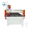 NC-R1325 cnc router wood milling machine