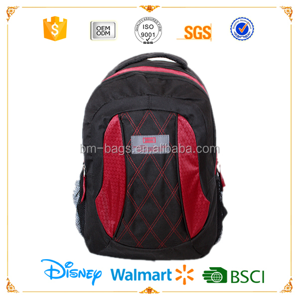 cheap multi-function laptop backpack rucksack bag