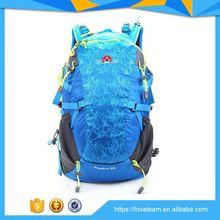 Western Pack Hiking Backpack, Western Pack Hiking Backpack ...